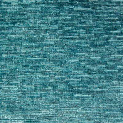 Greenhouse Fabrics B7721 PEACOCK Search Results