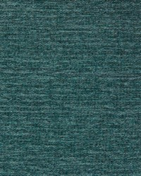 Greenhouse Fabrics B7722 LAGOON Fabric