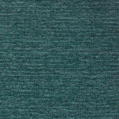 Greenhouse Fabrics B7722 LAGOON Search Results
