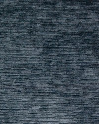 Greenhouse Fabrics B7723 MIDNIGHT Fabric