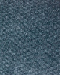 Greenhouse Fabrics B7724 BLUE Fabric