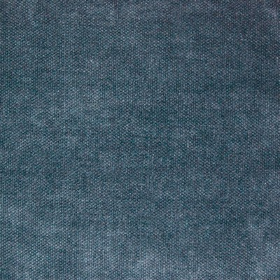 Greenhouse Fabrics B7724 BLUE Search Results
