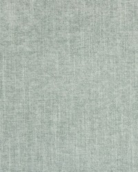 Greenhouse Fabrics B7725 HORIZON Fabric