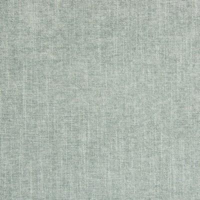 Greenhouse Fabrics B7725 HORIZON Search Results