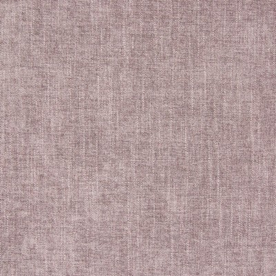 Greenhouse Fabrics B7727 AMETHYST Search Results