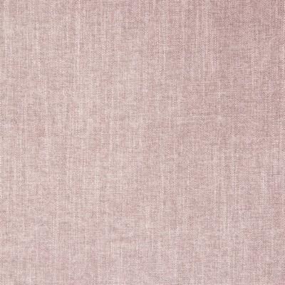 Greenhouse Fabrics B7728 HEATHER Search Results