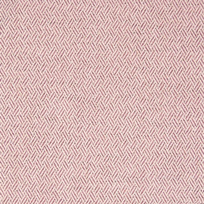 Greenhouse Fabrics B7729 LILAC Search Results