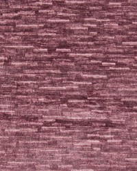 Greenhouse Fabrics B7731 MULBERRY Fabric