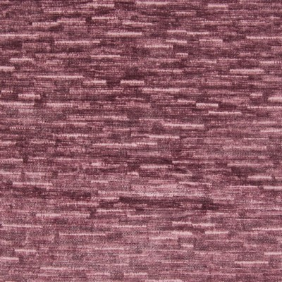 Greenhouse Fabrics B7731 MULBERRY Search Results