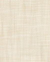 Greenhouse Fabrics B7740 CHAMPAGNE Fabric