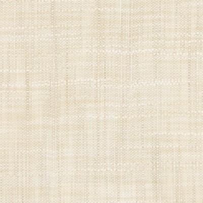 Greenhouse Fabrics B7740 CHAMPAGNE Search Results