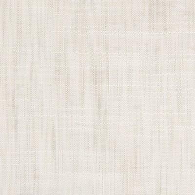 Greenhouse Fabrics B7741 STONEWARE Search Results