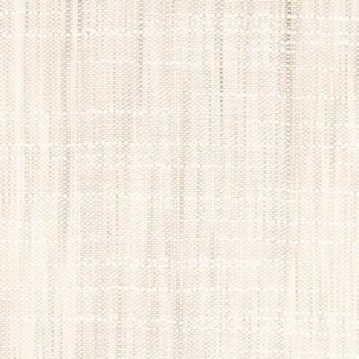 Greenhouse Fabrics B7743 SEASHELL Search Results