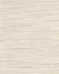 Greenhouse Fabrics B7744 BEIGE Fabric