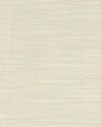Greenhouse Fabrics B7746 WHEAT Fabric