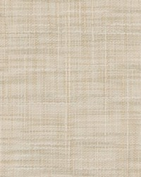 Greenhouse Fabrics B7747 OATMEAL Fabric