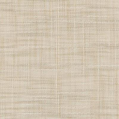 Greenhouse Fabrics B7747 OATMEAL Search Results