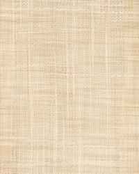 Greenhouse Fabrics B7748 WHEAT Fabric