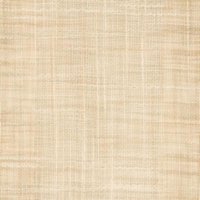 Greenhouse Fabrics B7748 WHEAT Search Results