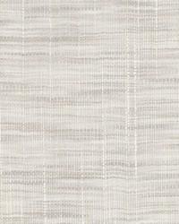 Greenhouse Fabrics B7749 PEBBLE Fabric