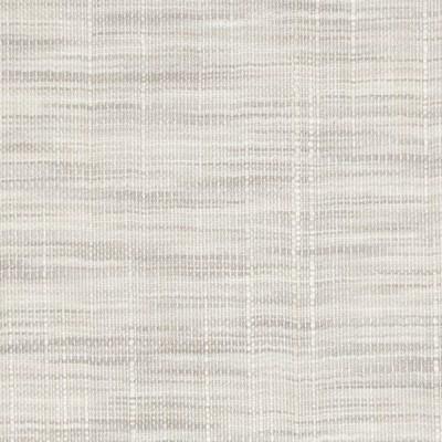 Greenhouse Fabrics B7749 PEBBLE Search Results