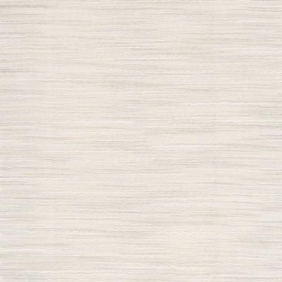 Greenhouse Fabrics B7750 FOG Search Results