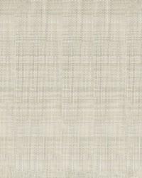Greenhouse Fabrics B7751 PUTTY Fabric