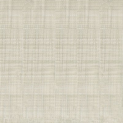 Greenhouse Fabrics B7751 PUTTY Search Results
