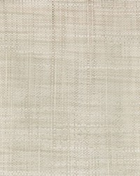 Greenhouse Fabrics B7752 SANDSTONE Fabric