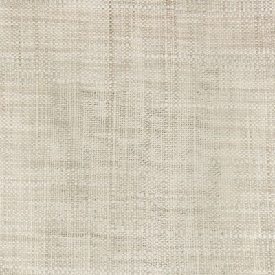 Greenhouse Fabrics B7752 SANDSTONE Search Results