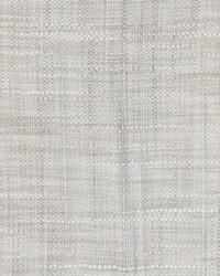Greenhouse Fabrics B7753 PLATINUM Fabric