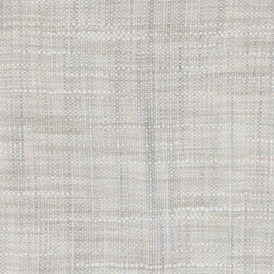 Greenhouse Fabrics B7753 PLATINUM Search Results