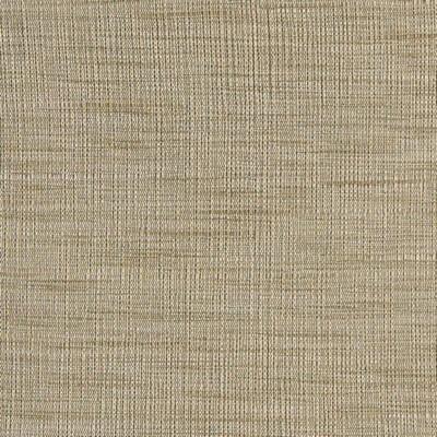 Greenhouse Fabrics B7755 DRIFTWOOD Search Results