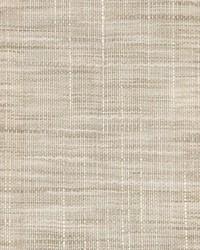 Greenhouse Fabrics B7756 BURLAP Fabric