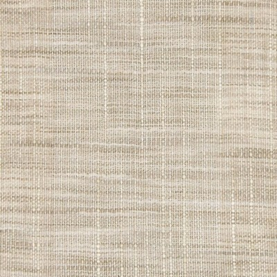 Greenhouse Fabrics B7756 BURLAP Search Results