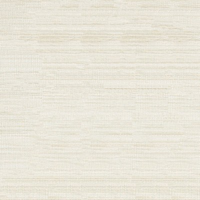 Greenhouse Fabrics B7757 CLOUD Search Results
