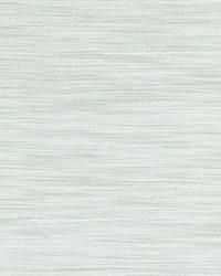 Greenhouse Fabrics B7761 SPA Fabric