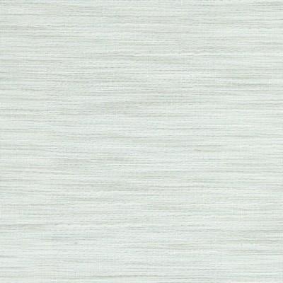 Greenhouse Fabrics B7761 SPA Search Results