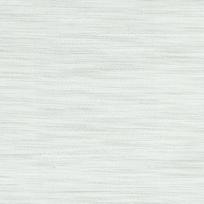 Greenhouse Fabrics B7762 CAPRI Search Results