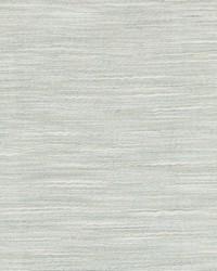 Greenhouse Fabrics B7763 OCEAN Fabric