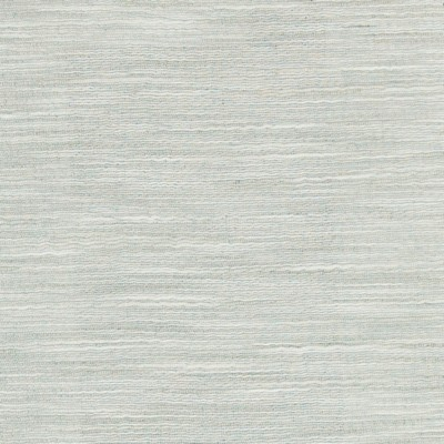 Greenhouse Fabrics B7763 OCEAN Search Results