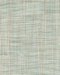 Greenhouse Fabrics B7764 HORIZON Fabric
