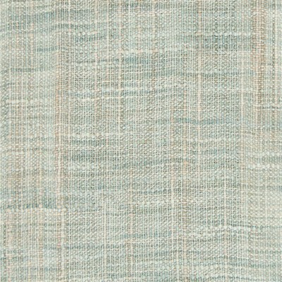 Greenhouse Fabrics B7764 HORIZON Search Results