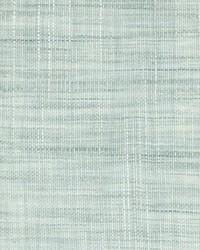Greenhouse Fabrics B7765 CAPRI Fabric