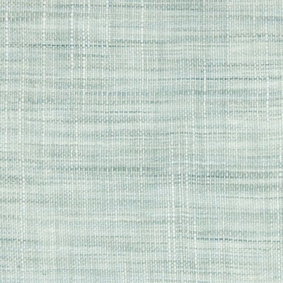 Greenhouse Fabrics B7765 CAPRI Search Results