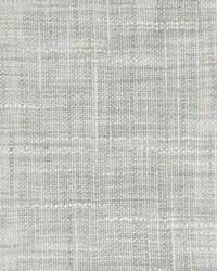 Greenhouse Fabrics B7766 GREY Fabric