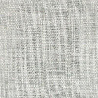Greenhouse Fabrics B7766 GREY Search Results