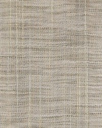 Greenhouse Fabrics B7767 ZINC Fabric