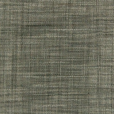 Greenhouse Fabrics B7768 CHARCOAL Search Results