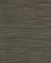 Greenhouse Fabrics B7769 GUNMETAL Fabric